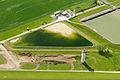 2012-05-13 Nordsee-Luftbilder DSCF8521.jpg