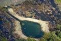 2012-05-13 Nordsee-Luftbilder DSCF8603.jpg
