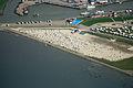 2012-05-13 Nordsee-Luftbilder DSCF8713.jpg