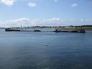 2012-07-18-Lorient-wreck-SMS-Regensburg-Strasbourg.JPG