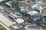 2012-08-08-fotoflug-bremen zweiter flug 0198.JPG