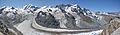 2012-08-17 11-11-25 Switzerland Canton du Valais Gornergrat 3h 140°.JPG
