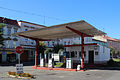 2012-09 Baborów 26 Stacja benzynowa.jpg
