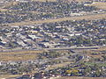 2012-10-14 41 Downtown Winnemucca in Nevada viewed from Winnemucca Mountain.jpg