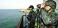 2012. 6. 7 육군 23사단 해안경계 Rep. of Korea Army 23th division (7165892645).jpg