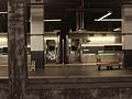 20120728 027 Amtrak, Philadelphia, Pennsylvania-2 (8740059928).jpg