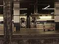 20120728 027 Amtrak, Philadelphia, Pennsylvania-2 (8740059928).jpg