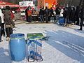 2012 'Seegfrörni' - Pfäffikersee - Strandbad Auslikon 2012-02-12 14-59-10 (SX230).JPG