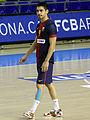 2012 2013 - Victor Montoya - Flickr - Castroquini-FCB.jpg