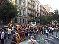 2012 Catalan independence protest (101).JPG