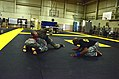 2012 Fort Leonard Wood Combatives tournament 120503-A-LM667-022.jpg