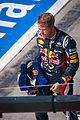 2012 Italian GP - Vettel.jpg