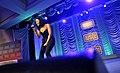 2012 USO Gala 121102-D-NI589-345.jpg