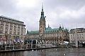 2013-05-24 09-01-36 Germany Hamburg Hamburg Altstadt.JPG