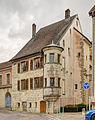 2013-09-17 11-17-47-maison a tourelle-PA90000013.jpg