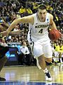 20130323 Mitch McGary driving at NCAA tournament.jpg