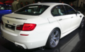 2013040618 BMW M5.png