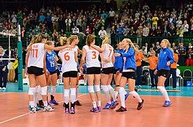 Голландская сборная по волейболу [PUNIQRANDLINE-(au-dating-names.txt) 30