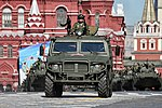 2013 Moscow Victory Day Parade (19).jpg