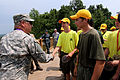 2013 National Boy Scout Jamboree 130718-A-VP195-085.jpg