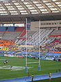 2013 Rugby World Cup Sevens First Day 109.JPG