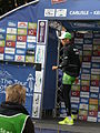 2013 Tour of Britain (9790921103).jpg