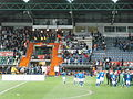 2013 UEFA European Under-17 Football Championship - Final match21.JPG