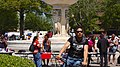 2013 Youth Pride 23166 (8686290235).jpg