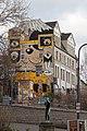 2014-02 Halle Street Art 04.jpg