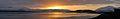 2014-05-02 21-28-51 Iceland - Grenivík Hjalteyri 7h 82°.JPG