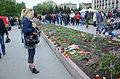 2014-05-04. Протесты в Донецке 041.jpg