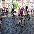 2014-07-06 Ironman 2014 by Olaf Kosinsky -16.jpg