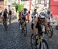 2014-07-06 Ironman 2014 by Olaf Kosinsky -2.jpg