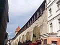 2014-08-20 Tallinn 18.jpg