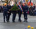 2014-11-22 16-21-36 commemoration.jpg