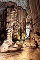 2014-12-02 10h24 Cango-Höhle anagoria.JPG