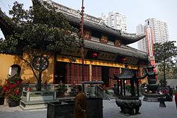 2014.11.17.101441 Jade Buddha Temple Shanghai.jpg