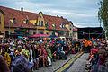 20140705-TFF-Rudolstadt-RUTH-Verleihung-5556.jpg