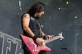 20140802-211-See-Rock Festival 2014--Christian Brady.JPG