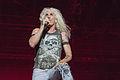 "20140802-336-See-Rock Festival 2014-Twisted Sister-Daniel ""Dee"" Snider.jpg"