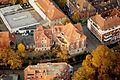 20141101 Ehemaliges Sparkassengebäude an der Letter Straße, Coesfeld (07293).jpg