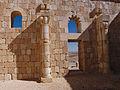 20141107-jordanie-qsar al hallabat-mosquee-047.jpg
