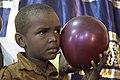 2014 07 27 Somali Human Rights Day-8 (15058798551).jpg