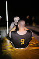 2014 DA Best Warrior Competition 141007-A-GD362-001.jpg