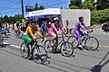 2014 Fremont Solstice cyclists 069.jpg