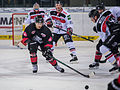 2014 Nuernberg Icetigers vs Koelner Haie - by 2eight - DSC9015.jpg