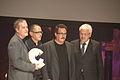 2014 Premis Nacionals Cultura 3220 resize.jpg