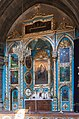 2014 Prowincja Szirak, Giumri, Katedra Matki Bożej (07).jpg