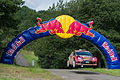 2014 Rallye Deutschland by 2eight DSC3226.jpg