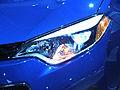 2014 Toyota Corolla LED Headlight.jpg